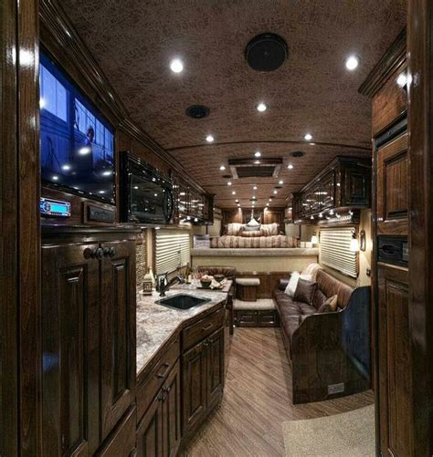 living on one dollar trailer 141 best now that s a trailer images on trailers stuff and horses