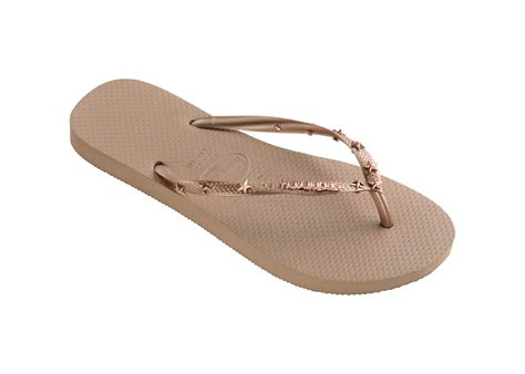 havanas slippers havanas slippers 28 images havaianas slippers 171