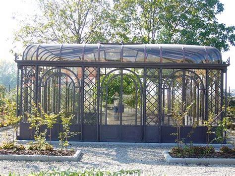 verande in ferro oltre 25 fantastiche idee su recinzioni in ferro su