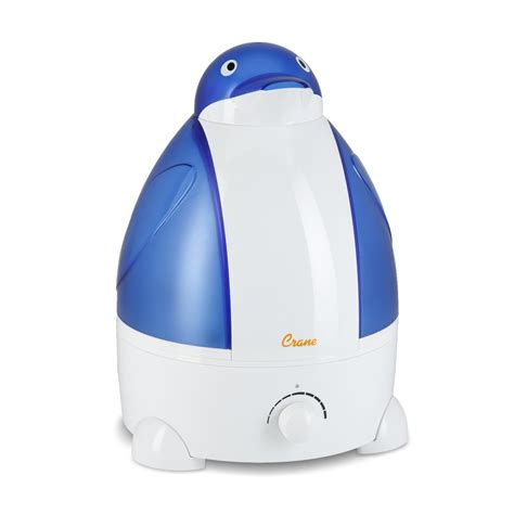 best cool mist humidifier for bedroom humidifier for 1000 sq ft baby cough honeywell hcm350w