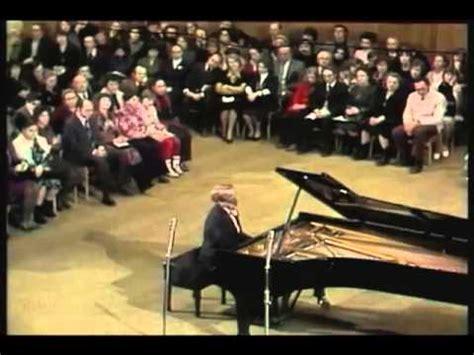 beethoven piano sonata no 12 in a flat major daniel emil gilels beethoven piano sonata no 12 in a flat
