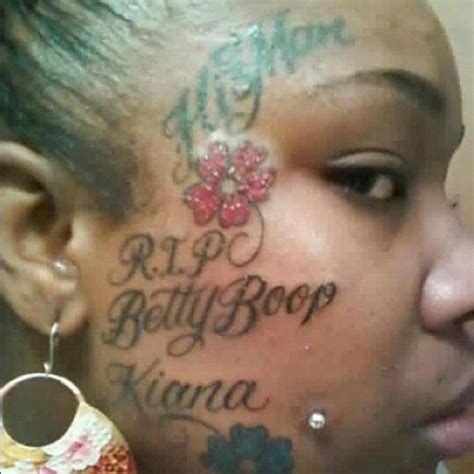 tattoo fails atlnightspots fails