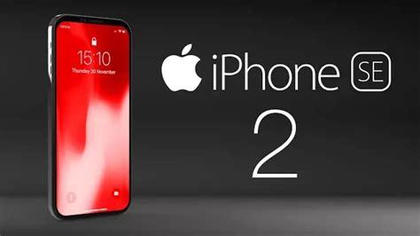 iphone se 2 l iphone se 2 ritratto in un orientale si tratta di