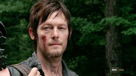 the walking dead season 5 casting call with recurring role the walking dead season 5 norman reedus wants his