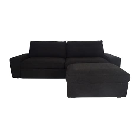 second hand ikea sofa ottoman bed ikea foot of the bed bench ikea ottoman bed