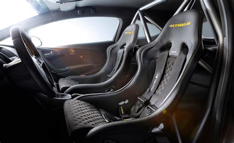 opel astra 2014 interior car and driver
