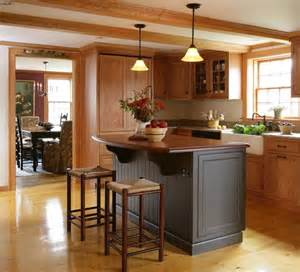 Wainscoting Kitchen Island Wainscoting Kitchen Island I Like The Idea Of Painting The Island Darker Kitchen Ideas