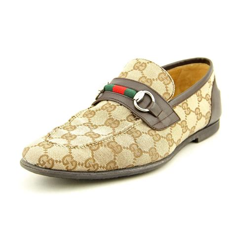 Shoes Uk by Gucci Shoes Uk