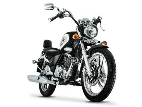 suzuki gz cruiser motorcycle  launch  india