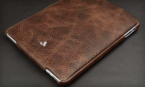 Vaja Caddie Collection Cases Include A Leather Bag To Carry Your Gadgets In by Gift Guide For That To Shop For Person 171 Possess