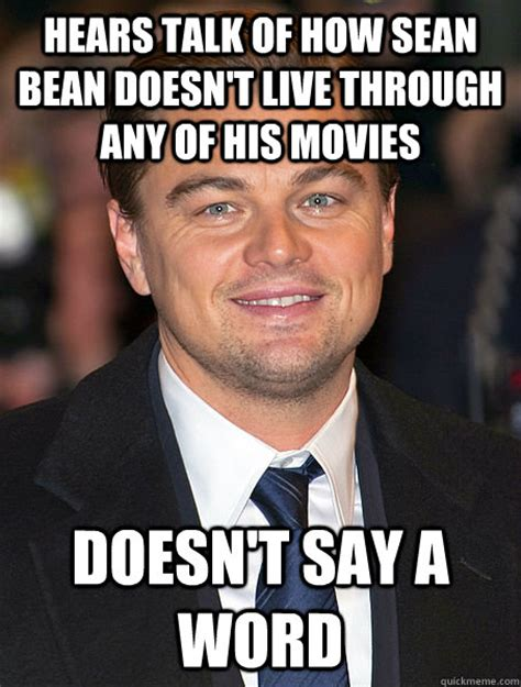 Sean Bean Memes - franks and beans meme memes