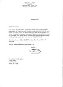 Chef Reference Letter by Reference Letter Sle Chef Sle Resume X Technician Recommendation From Certified