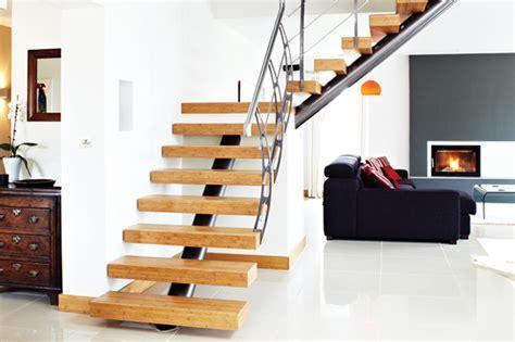 designer kerzenständer metall schicke treppengel 228 nder versch 246 nern das moderne treppenhaus
