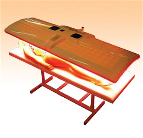 red light therapy beds for sale collagen light therapy beds for sale in coventry