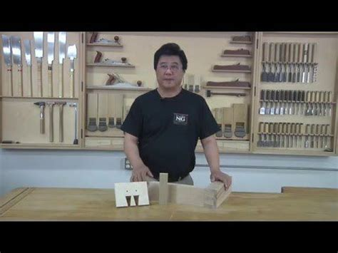 youtube dovetail layout 1299 best woodworking jigs and shop made tools images on