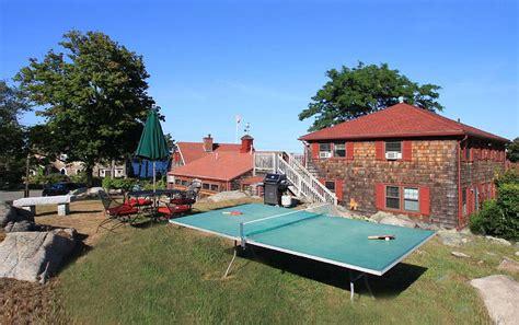 cottages rockport rockport cottage rentals 28 images rockport cottage