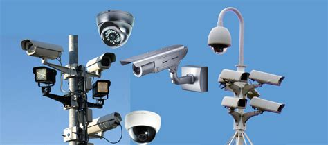 closed circuit television cctv y sat homeland security
