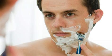 shaving hair causes it to grow back darker and thicker can shaving make your hair grow back thicker hair growth