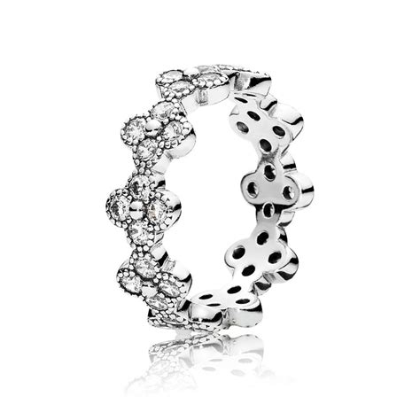 printable ring sizer pandora oriental blossom ring pandora estore