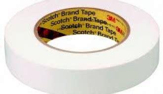 3m double coated tapes | xora enterprise sdn bhd xora asia