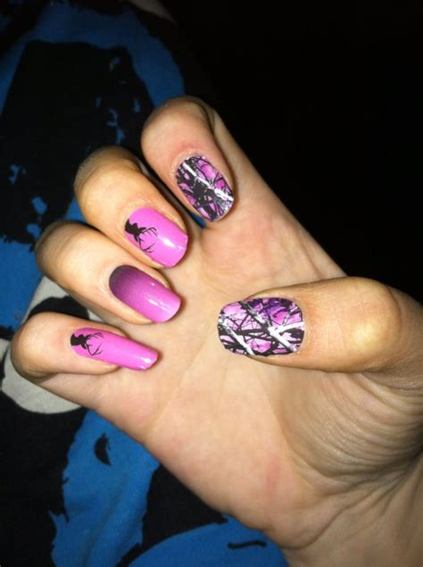jamberry images  pinterest jamberry nail wraps