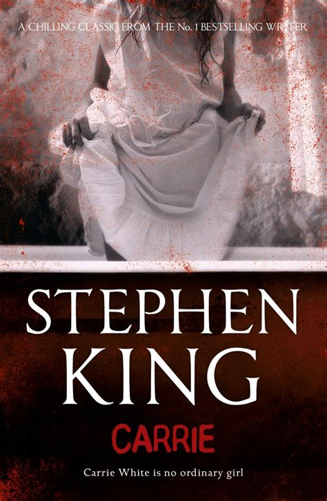 7 Top Stephen King by 408 Best Carrie Images On Carrie Horror