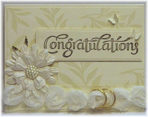 Wedding Congratulations Graphics by Congratulations Images Pictures Graphics