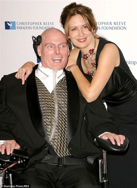christopher reeve grandchildren christopher reeve s orphaned son will and siblings matthew