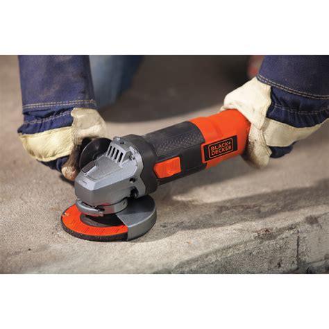 porter cable 6 inch bench grinder porter cable 6 inch bench grinder 28 images 114mm 4 1