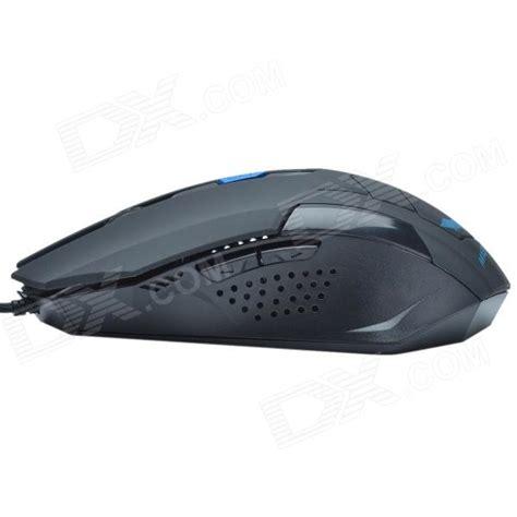 Havit Hv Ms319 Mouse Usb havit hv ms691 standard edition magic eagle usb wired