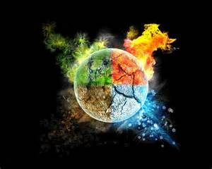 Four Elements Lunar Rainbows Reviews Magical Me 2 Elementals