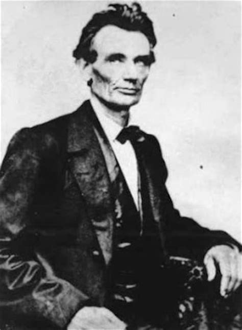 lincoln photograph list of photographs of abraham lincoln