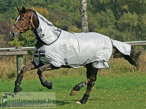 Bug Rugs For Horses by Paardenwinkel Be Horseware Amigo Bug Rug