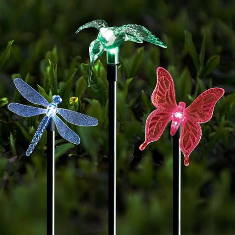 solar hummingbird light popular hummingbird solar lights buy cheap hummingbird