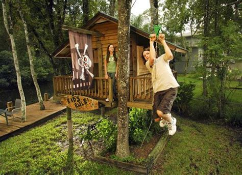 zip lines for backyards backyard zip line for the boys http faboregon com