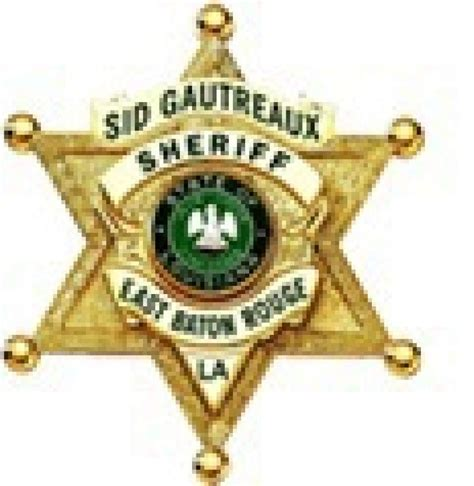 East Baton Sheriff Office by Two Killed In Shooting On Gardere Crime