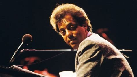Prince And Billy Joel Will Sing At The Bowl by Billy Joel Archives Cover Me