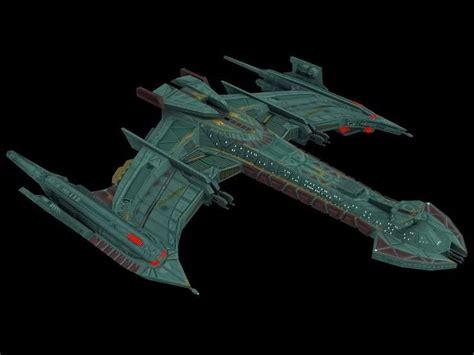 libro star trek ships of klingon ship star trek star trek universe star trek trek and star