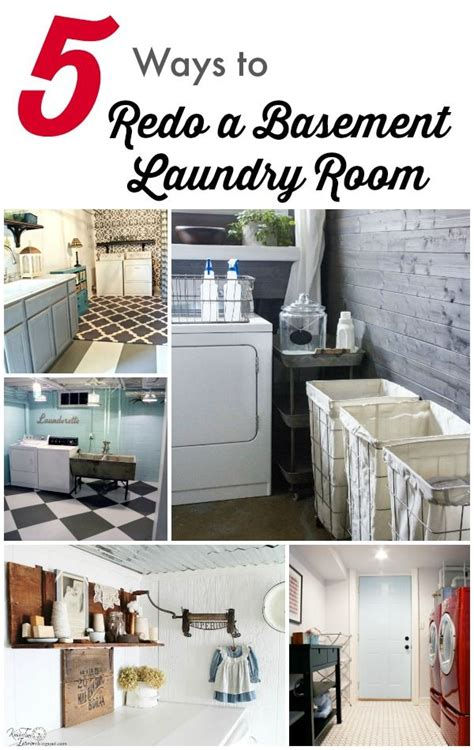 cheap ways to redo your bedroom 137 best images about laundry room ideas on pinterest