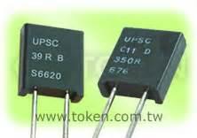 ultra precision resistor network ultra precision resistor networks upsc token components