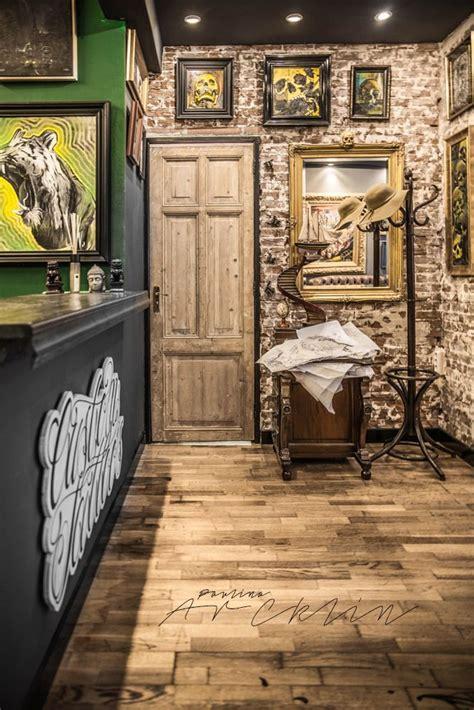 best tattoo parlour uk best 25 tattoo shop decor ideas on pinterest silly cute