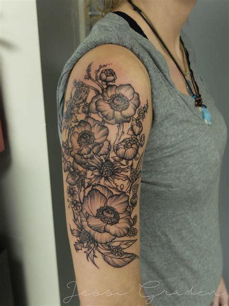 tattoo society wanderlust society akron canton list