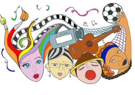 imagenes sensoriales visuales wikipedia cultura diario mine 241 o en la voz del bayatabo