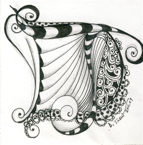 zentangle pattern letters 177 best zentangle letters images on pinterest doodles