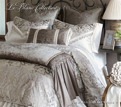 luxury coverlet best 20 luxury bedding ideas on pinterest