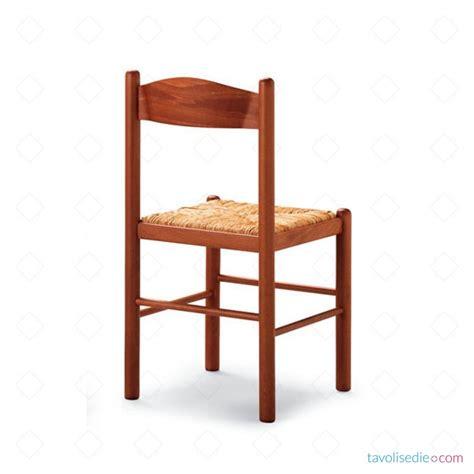 sedie firenze sedia in legno firenze tavolisedie
