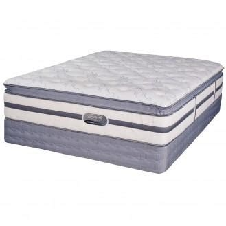 City Mattress City Mattress Naples Fl 34103 239 434 0077 Bed Bath
