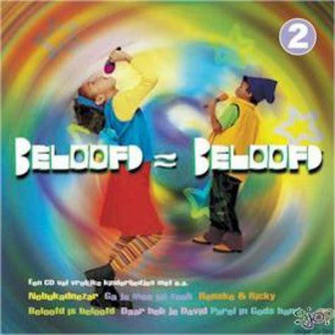 cd ständer kinder ok 233 4kids cd s serie