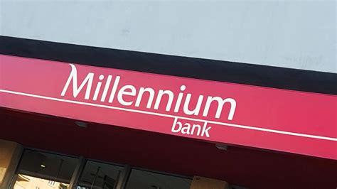 millenium bank ranking ike 2017 ranking ikze 2017 najlepsze ike ikze