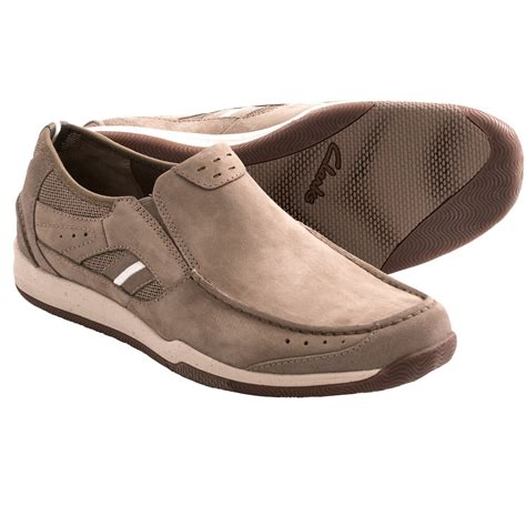 park shoes clarks watkins park shoes for 7653v save 47